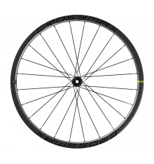 MAVIC Crossmax Carbon SL R 29 Cross-country MTB rear wheel