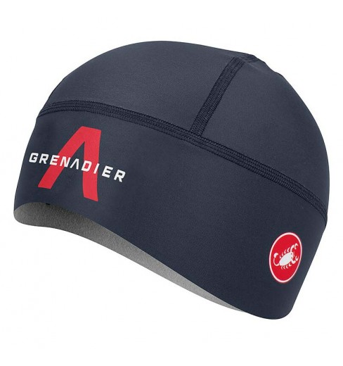 Sous-casque Pro Thermal skully INEOS GRENADIERS 2021