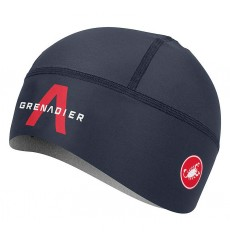 INEOS GRENADIERS sous-casque Pro Thermal skully 2021