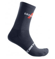INEOS GRENADIERS chaussettes vélo Cold Weather 15 2021