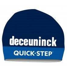 DECEUNINCK QUICK STEP FLOORS Climawell beanie 2021