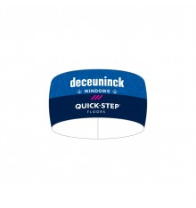DECEUNINCK QUICK STEP FLOOR headband 2021