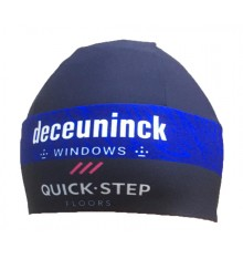 DECEUNINCK QUICK STEP FLOORS sous-casque 2021