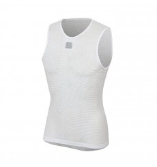 SPORTFUL 2ND Skin X-Lite Evo sleeveless baselayer 2021