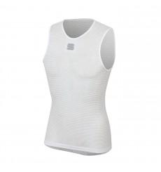 SPORTFUL maillot de corps sans manches 2ND Skin X-Lite Evo 2021