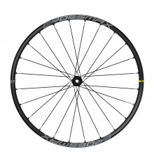 "MAVIC Crossmax XL S 29"" trail front wheel"