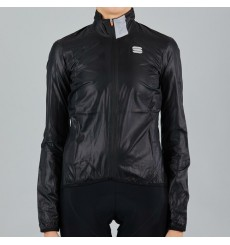 SPORTFUL Hot Pack EASYLIGHT 2021 women's windproof cycling jacket
