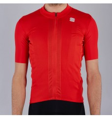 SPORTFUL Strike short sleeve cycling jersey 2021
