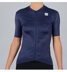 SPORTFUL maillot manches courtes femme FLARE 2021