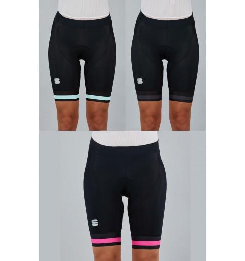 SPORTFUL BF Classic bike women's short 2021