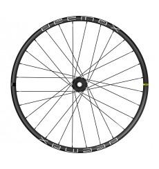 MAVIC Deemax 27,5 21 Gravity MTB front wheel