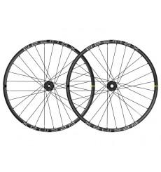 MAVIC Deemax 29 21 Gravity MTB wheelset