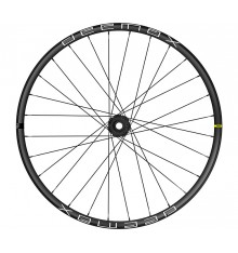 MAVIC Deemax 29 21 Gravity MTB rear wheel
