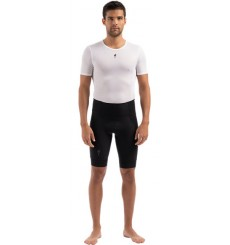 SPECIALIZED RBX cycling shorts 2021