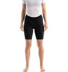 SPECIALIZED cuissard sans bretelles vélo femme RBX 2021