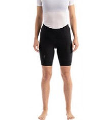 SPECIALIZED RBX women's cycling shorts 2021