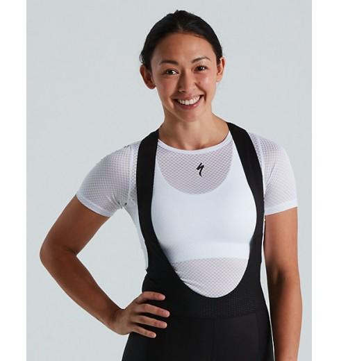 SPECIALIZED SL women's short sleeve base layer 2021