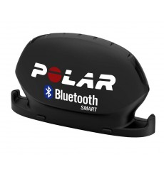 Polar Buetooth Smart Speed Sensor