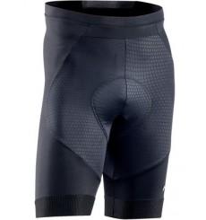 NORTHWAVE ACTIVE men's shorts 2021