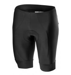 CASTELLI Entrata men's cycling shorts 2021