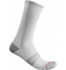 CASTELLI Superleggera 18 2021 cycling socks