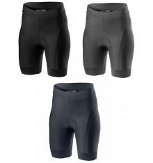 CASTELLI Prima women's cycling shorts 2021