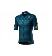 CASTELLI maillot vélo manches courtes AVANTI 2021