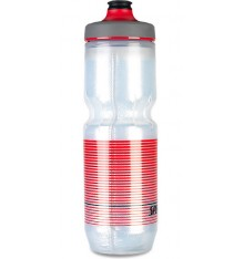 SPECIALIZED Purist Insulated Watergate water bottle - 23 oz