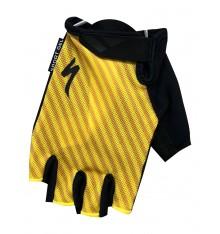 SPECIALIZED gants vélo courts route Body Geometry Sport Gel 2021