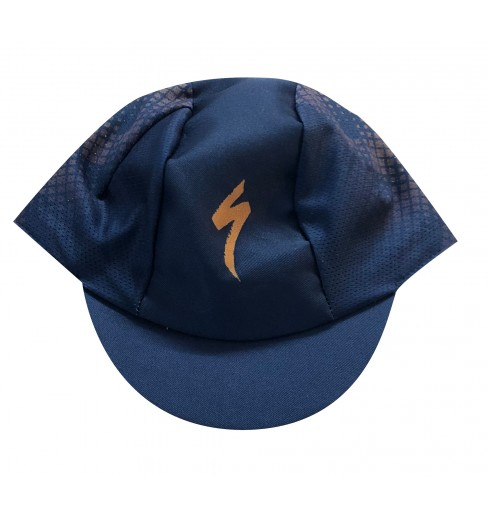 SPECIALIZED Logo Light cycling cotton cap 2021