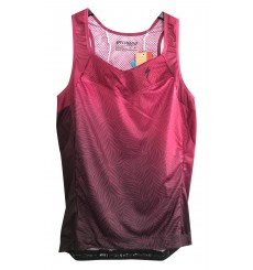 SPECIALIZED SL Tank Women's bike top 2021