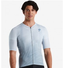 SPECIALIZED SL men's cycling jersey 2021