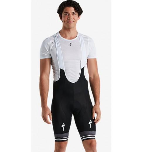 SPECIALIZED RBX Comp bib shorts 2021