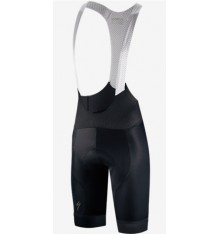 SPECIALIZED SL bib shorts 2021