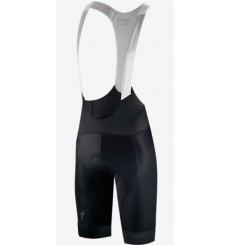 SPECIALIZED SL bib shorts 2021
