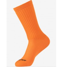 SPECIALIZED Hydrogen Aero Tall cycling socks - blaze