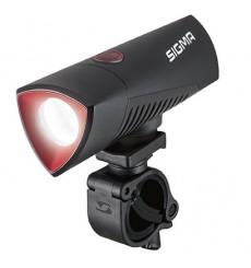 SIGMA Buster 700 Lumen led front light