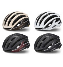 SPECIALIZED casque route S-Works Prevail II Vent MIPS 2021