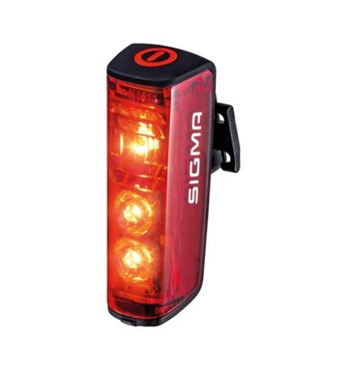 SIGMA éclairage arrière rechargeable BLAZE