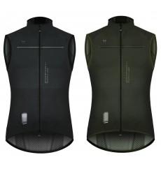 GOBIK Plus 2.0 men's cycling vest 2021