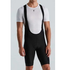 SPECIALIZED RBX Adventure bib shorts with SWAT technology 2021