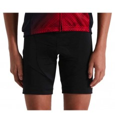 SPECIALIZED RBX COMP youth cycling shorts 2021