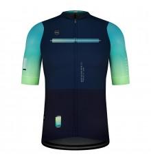GOBIK maillot unisexe vélo manches courtes CX Pro 2021