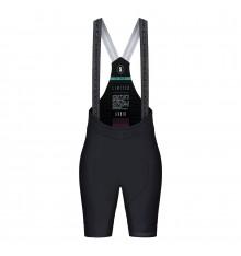 GOBIK LIMITED 4.1 K9 women's bib shorts 2021