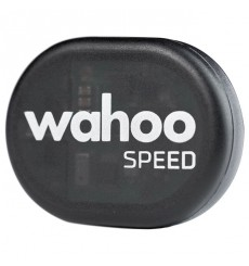 WAHOO RPM cycling speed sensor