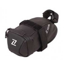 ZEFAL IRON PACK 2 S-DS saddle bag