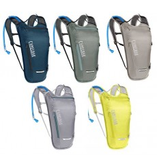CAMELBAK Classic Light Hydration Pack - 4 L