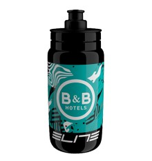 ELITE Fly B&B HOTELS waterbottle - 550 ml