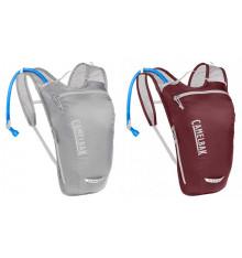 CAMELBAK women's Hydrobak Light Hydration Pack - 2.5L