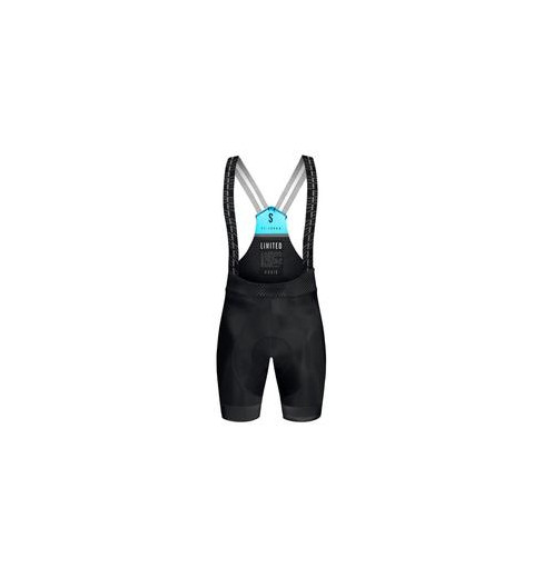 GOBIK Limited 3.0 K10 men's bib shorts 2021